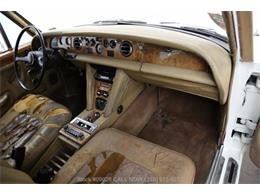 Picture of '74 Rolls-Royce Silver Shadow - $5,950.00 - MC1C