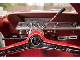 Picture of '62 Impala - MC1F