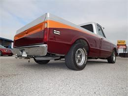 Picture of '71 C/K 10 - MC1G
