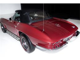 Picture of '67 Corvette - MC1H