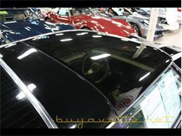 Picture of '78 Corvette - MC1I