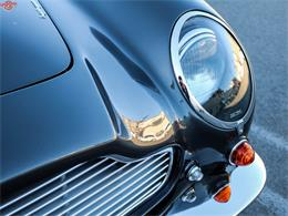 Picture of 1967 DB6 Offered by Chequered Flag International - MAMK