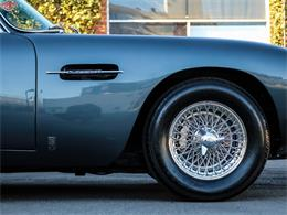 Picture of 1967 DB6 located in California - $425,000.00 - MAMK