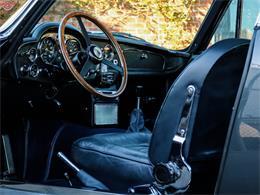 Picture of '67 Aston Martin DB6 - MAMK
