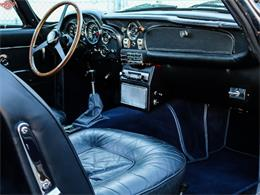 Picture of Classic 1967 Aston Martin DB6 Offered by Chequered Flag International - MAMK