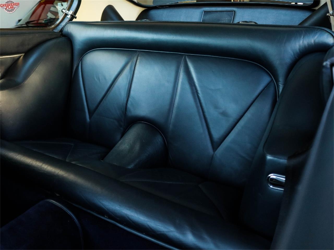 Large Picture of '67 Aston Martin DB6 located in California - MAMK