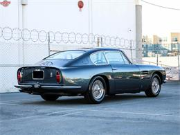 Picture of Classic '67 DB6 located in California - $425,000.00 Offered by Chequered Flag International - MAMK