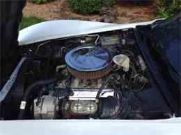 Picture of '80 Corvette - MC1K