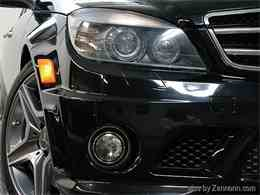 Picture of '08 Mercedes-Benz C-Class located in Illinois - $24,990.00 Offered by Auto Gallery Chicago - MC1Z