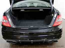Picture of '08 C-Class - $24,990.00 Offered by Auto Gallery Chicago - MC1Z