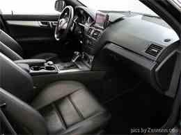 Picture of 2008 Mercedes-Benz C-Class located in Addison Illinois - $24,990.00 - MC1Z
