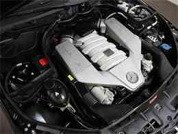 Picture of '08 Mercedes-Benz C-Class - $24,990.00 - MC1Z