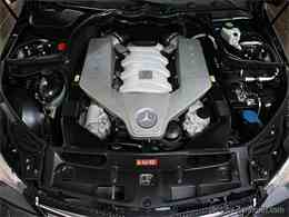 Picture of 2008 C-Class - $24,990.00 - MC1Z