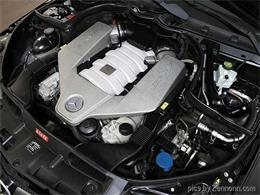 Picture of '08 C-Class - MC1Z