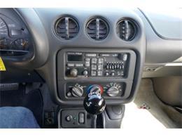 Picture of '97 Firebird - MC24