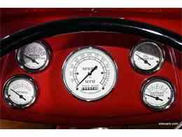 Picture of '34 Custom - MC26