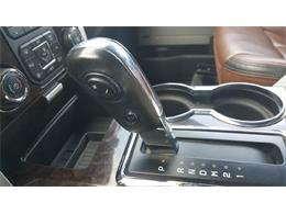 Picture of '13 F150 - MC2D