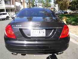 Picture of 2007 Mercedes-Benz CL-Class located in Thousand Oaks California - $15,995.00 - MAMQ