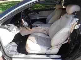 Picture of 2007 Mercedes-Benz CL-Class located in California - $15,995.00 - MAMQ
