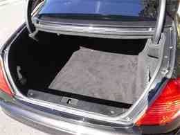 Picture of '07 Mercedes-Benz CL-Class - MAMQ