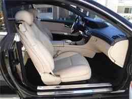 Picture of '07 Mercedes-Benz CL-Class - $15,995.00 - MAMQ