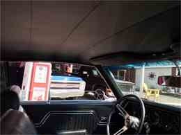 Picture of '70 Chevelle - MC3H