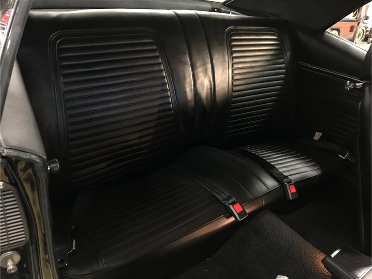 Large Picture of '69 Camaro - MC3R