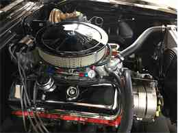 Picture of '69 Camaro - MC3R