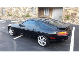 Picture of '89 928 located in Florida Offered by Champion Auto Group - MC4A