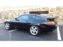 Picture of '89 Porsche 928 located in Florida - $49,900.00 Offered by Champion Auto Group - MC4A