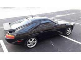 Picture of 1989 Porsche 928 - $49,900.00 - MC4A