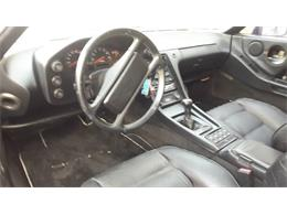 Picture of 1989 Porsche 928 Offered by Champion Auto Group - MC4A