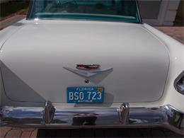 Picture of '56 210 - MC4L
