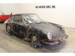 Picture of '67 912 - MC4N