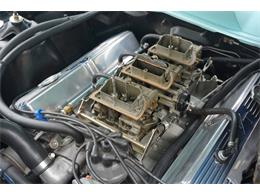 Picture of '67 Cyclone - MC4T