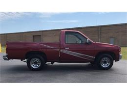 Picture of '93 Hardbody located in Hope Mills North Carolina - $4,600.00 Offered by I-95 Muscle - MC4V