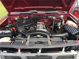 Picture of '93 Nissan Hardbody - $4,600.00 Offered by I-95 Muscle - MC4V