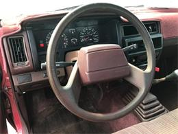 Picture of 1993 Nissan Hardbody located in Hope Mills North Carolina - $4,600.00 Offered by I-95 Muscle - MC4V
