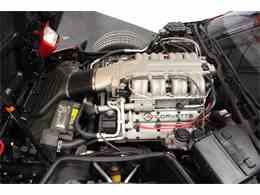 Picture of '90 Corvette ZR1 - MC57