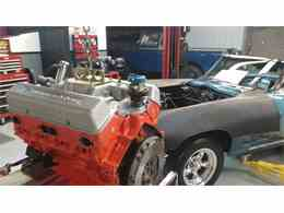 Picture of Classic 1964 Chevrolet Corvette - $49,000.00 Offered by a Private Seller - MC5G