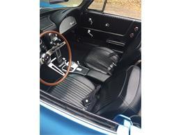 Picture of '64 Corvette - MC5G