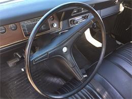 Picture of '71 Scamp - MC5L