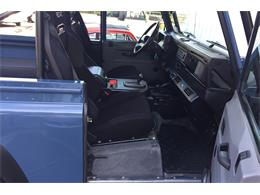 Picture of 1997 Land Rover Defender - $89,000.00 - MC5M