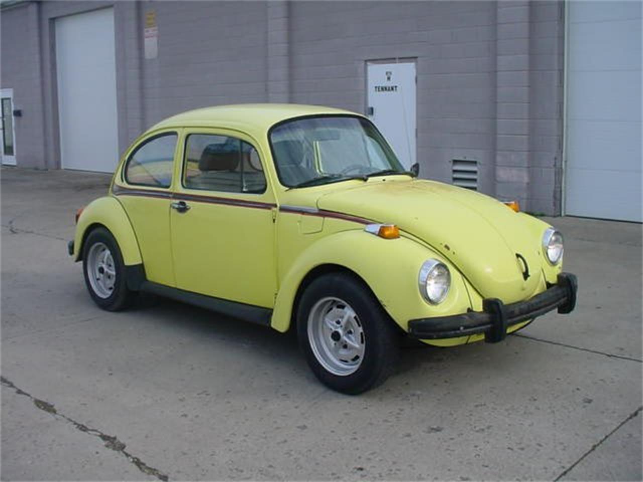VW AirCooled Beetle Arm Rest Bracket 58-67