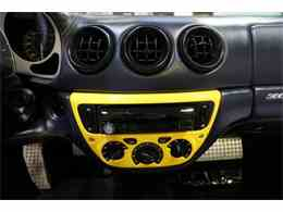 Picture of 2004 Ferrari 360 located in Solon Ohio - $99,999.00 Offered by R&H Motor Car Group - MC5X