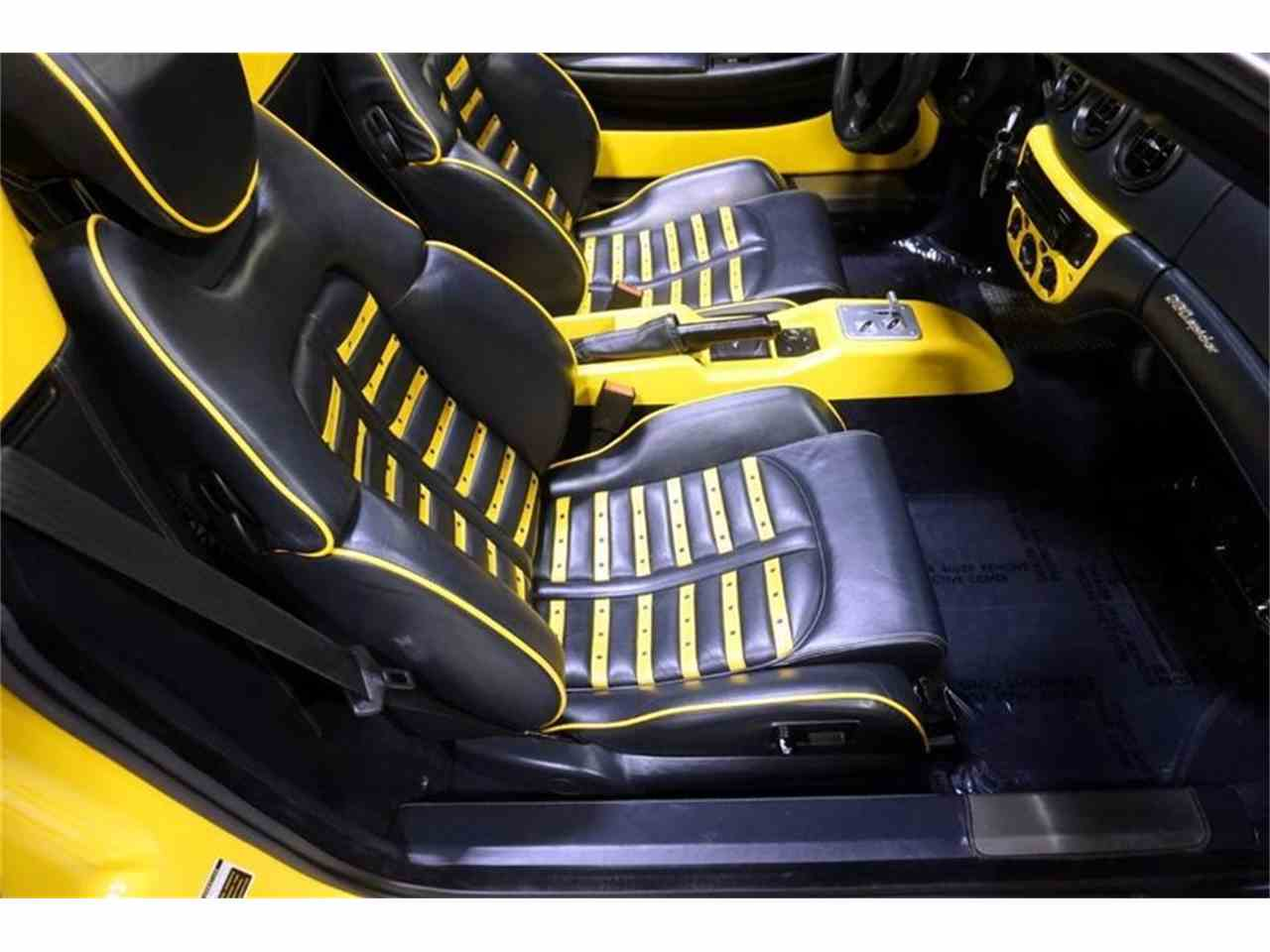 Large Picture of '04 Ferrari 360 - $99,999.00 Offered by R&H Motor Car Group - MC5X