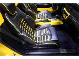 Picture of 2004 Ferrari 360 located in Ohio Offered by R&H Motor Car Group - MC5X
