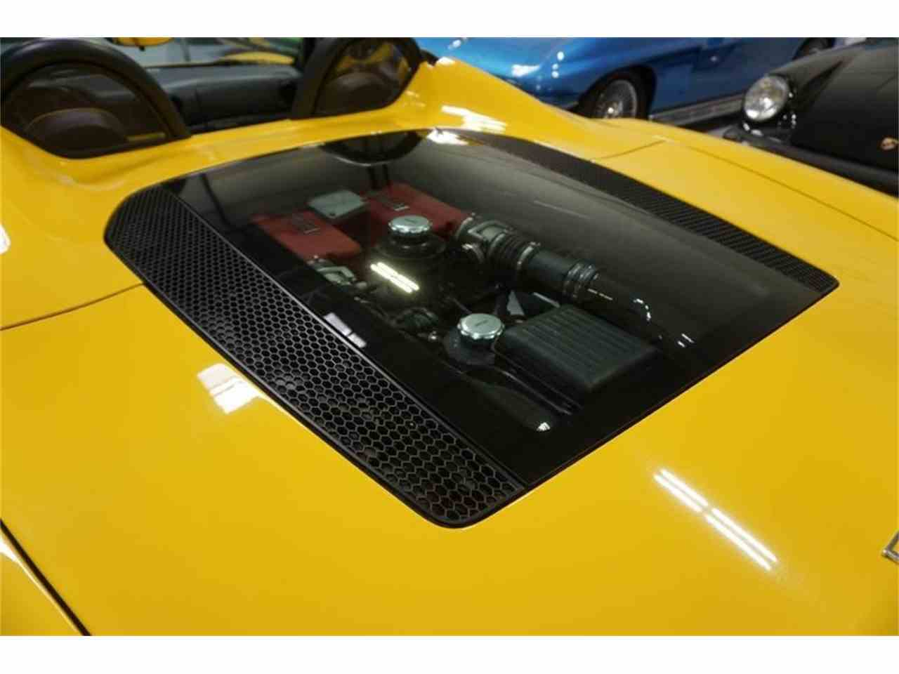 Large Picture of 2004 360 - $99,999.00 Offered by R&H Motor Car Group - MC5X