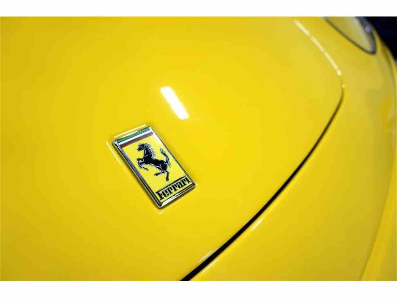 Large Picture of '04 360 Offered by R&H Motor Car Group - MC5X