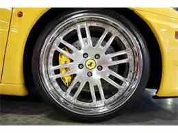 Picture of '04 Ferrari 360 - MC5X
